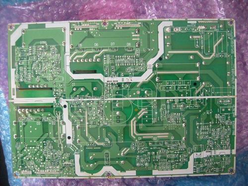 placa fonte samsung bn94-00622j