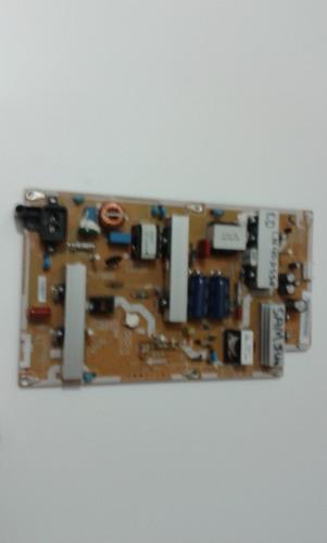 placa fonte samsung led ln40d550 - garantia