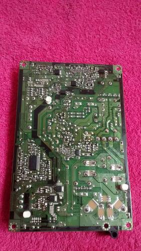 placa  fonte  samsung  ln32d403e2g