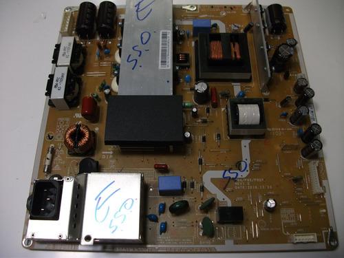 placa fonte samsung pl43d490 pl43d491 pl43d451 pl43d430