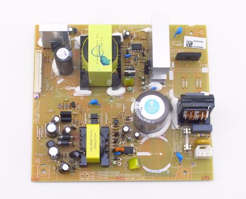placa fonte som lg cm4450 cm4550 nova c/ nota fiscal