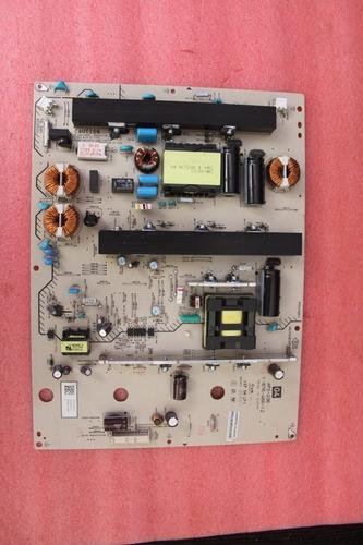 placa fonte sony aps-236 1-876-466-12 klv40z410a 46z410a
