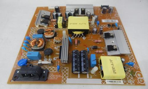 placa fonte tv aoc 715g7574-p01-000-002m le43s5977