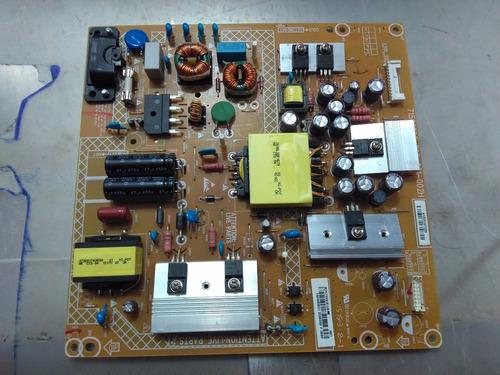 placa fonte tv aoc le48d1452 715g6955-p05-001-002h
