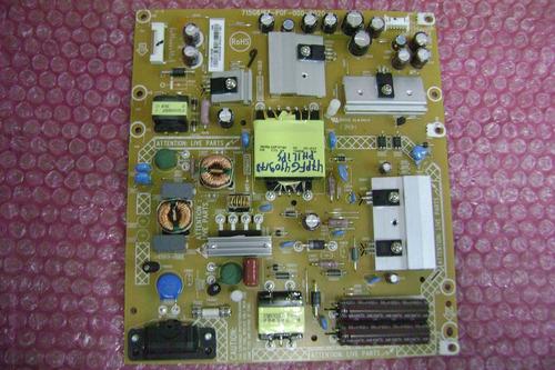 placa fonte tv led philips 47pfg4109 715g6163-pof-000-0020