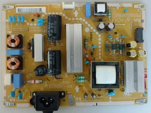 placa fonte tv lg 32lf595b | eax66171501