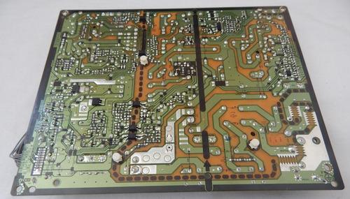 placa fonte tv lg 50pb560b 50pb650b 50pb690b eax65359511