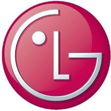 placa fonte tv lg led 42ln5400-sb  rev3.0  eax54905301(2.3)