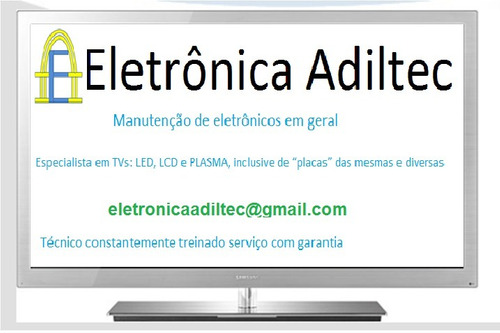 placa fonte tv philco e gradiente 782.ps42d8-200c  plt4280