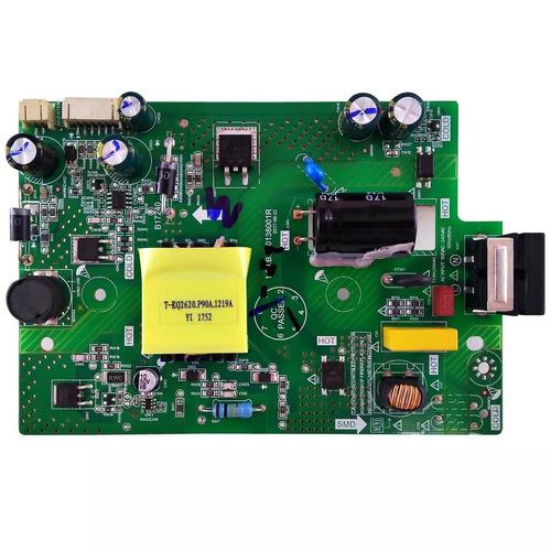 placa fonte tv philco ph28n91dsgwa 1.30.b.950138001r