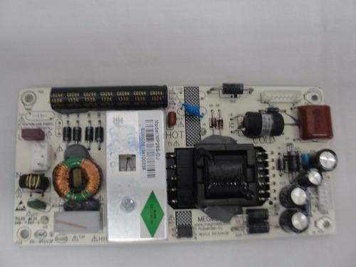 placa fonte tv philco ph28s63d led mp28s-cj