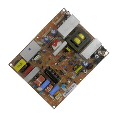 placa fonte tv samsung - bn44-00191b