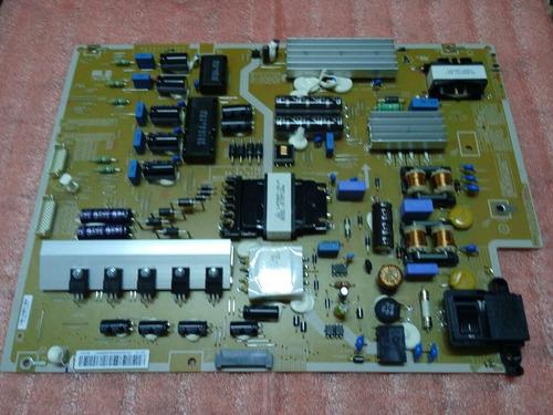 placa fonte tv samsung bn44-00653b nova !!!