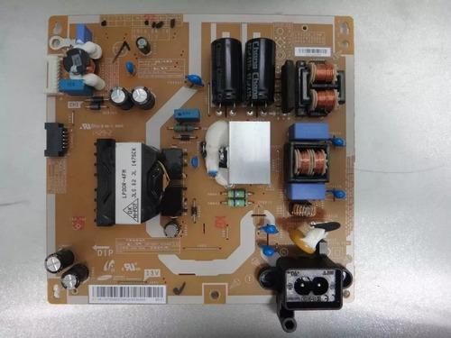 placa fonte tv samsung bn44-00754a un40h4203ag