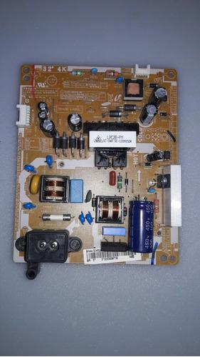 placa fonte tv samsung un32eh4000g