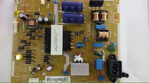 placa fonte tv samsung un40fh5205