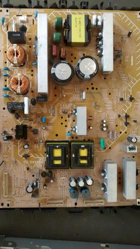 placa fonte tv sony klv40s200a cod.1-869-027-12