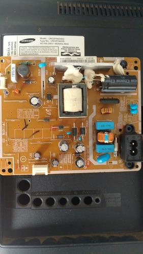 placa fonte un32fh4205g bn44-00664a