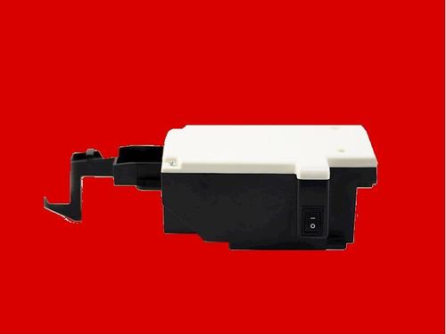 placa fonte xf9373001 bp1430, nq1400 brother