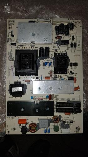 placa fuente 50e700-s1