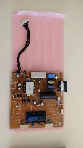 placa fuente a reparar monitor samsung p2350n 2333 3418 2333