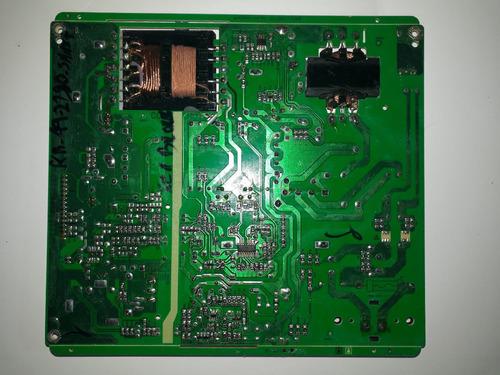 placa fuente ken brown kb-49-2280-smart