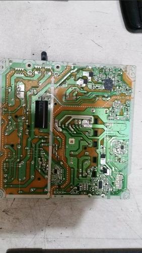 placa fuente lg 42lb5800