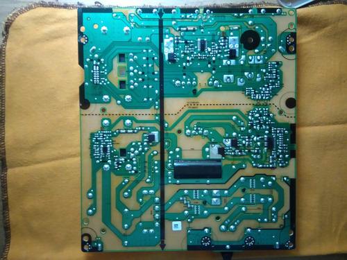 placa fuente lg 43uh6500-sb lgp43d1mu-16ch2