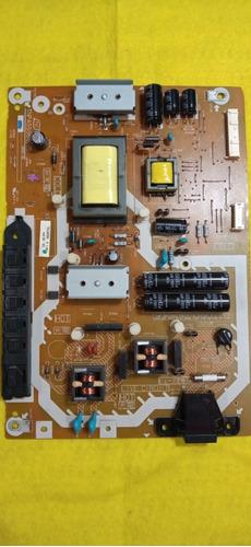 placa fuente panasonic tc-l32e5a