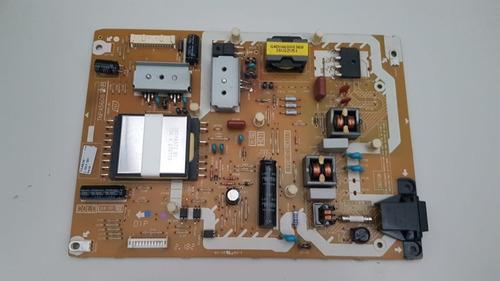 placa fuente panasonic tc-l42e5a tcl42e5a