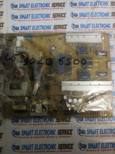placa fuente para tv lg 50lb6500