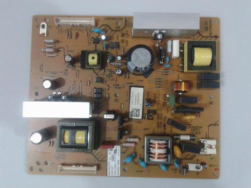placa fuente sony kdl 32bx355