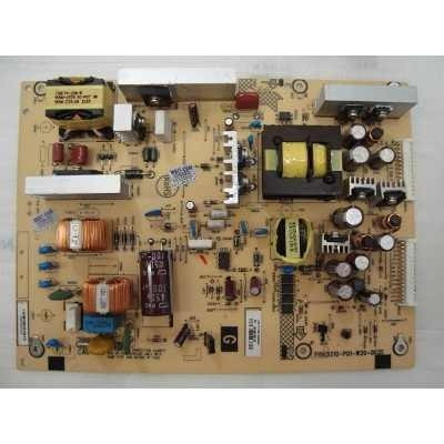 placa fuente tv lcd sony 32 modelo 32bx355