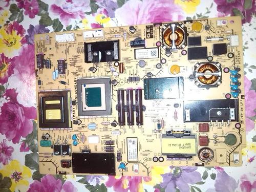 placa fuente tv led sony kdl-32ex525