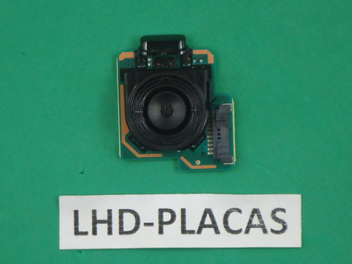 placa funçoes tv samsung un55h6103ag bn41-01899d