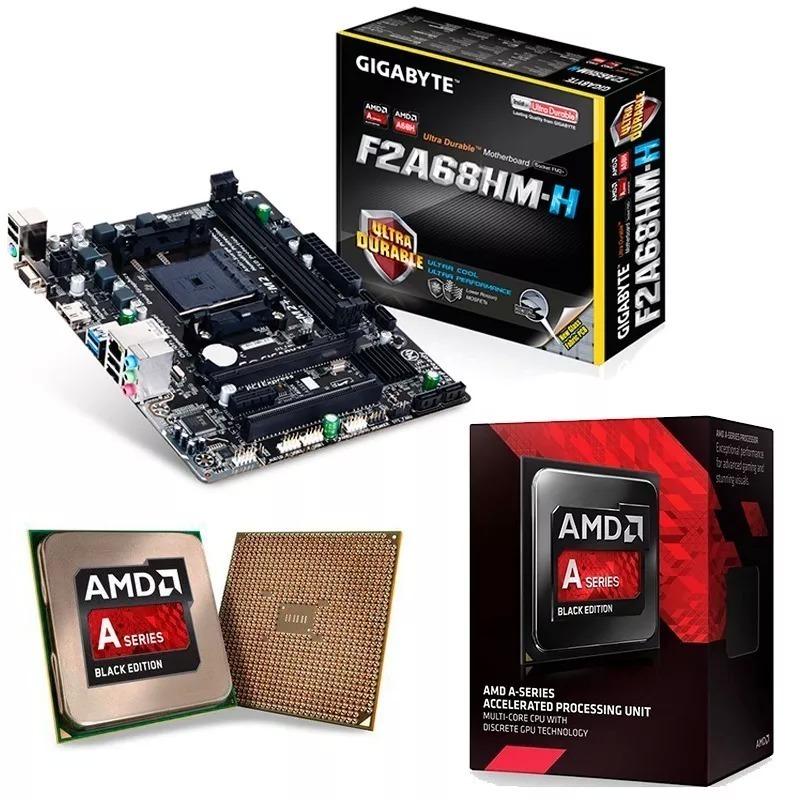 DRIVERS: AMD 756 PCI TO USB