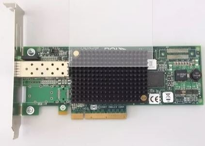 HP 81E PCI-E FC HBA WINDOWS 8 DRIVERS DOWNLOAD