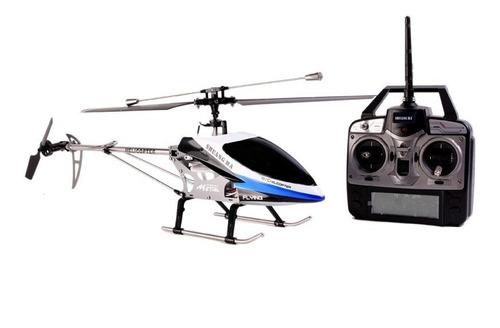 placa helicoptero rc sm double horse 9117 nuevas 9117-20