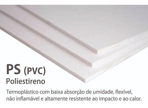 placa higiene use epis touca máscara - cozinha - 20x20cm