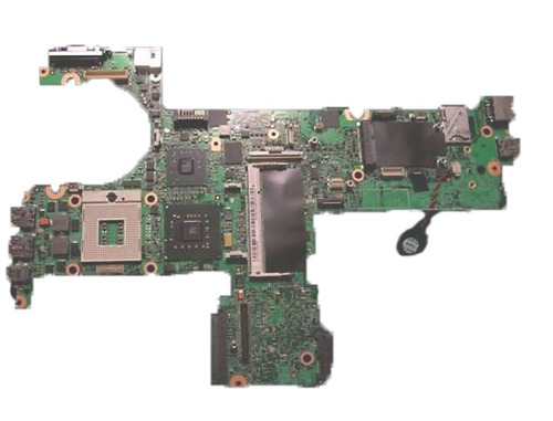 placa hp elitebook 6930p series laptop con garantia.