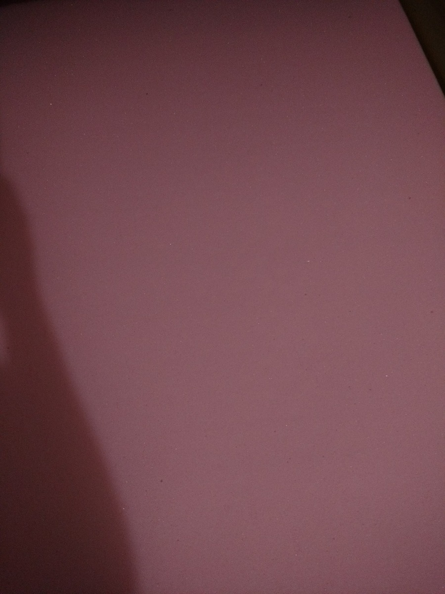 163e10c1a8a placa hule espuma alta densidad 24 kg xm³ rosa 190 x 120 x 5. Cargando zoom.
