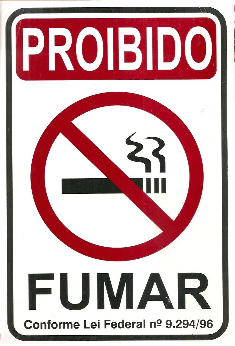 Como deixar de fumar em