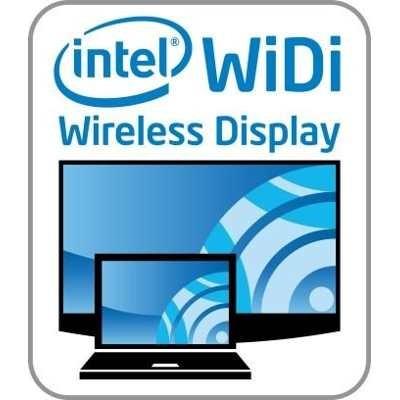 Asus K45VM Intel Wireless Display Drivers (2019)