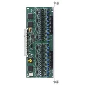 Placa-intelbras-16-ra-4990003-impacta-94140220-nkmc-22000-d_