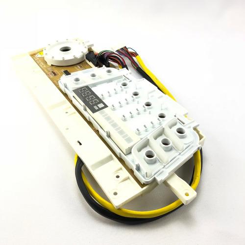 placa interface lava e seca electrolux lsi09 prpafrldb1