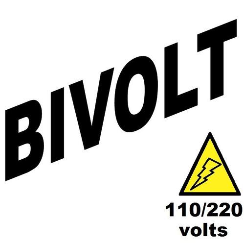 placa interface pressostato nível eletrônico lbu15 70200964