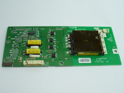 placa inverte 6632l-0621a tc-l42u30b tc-l42520b
