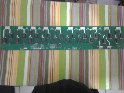 placa inverte sony klv40m400a 4h.v2358.151/b2