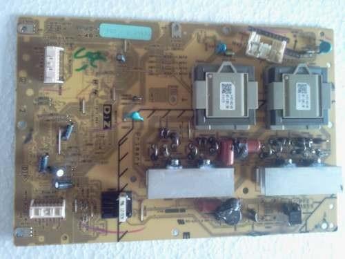 placa inverte sony klv40z410a d3z 1-875-863-11