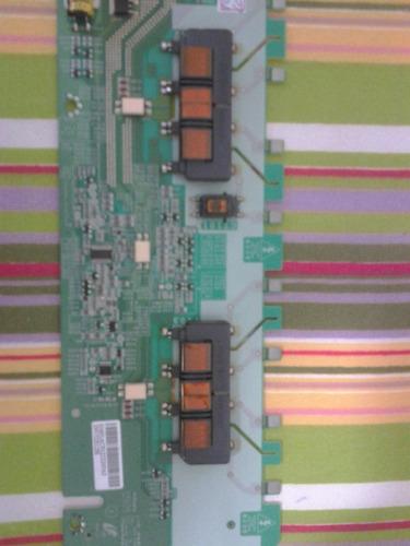 placa inverte toshiba lc3241w inv32s12m